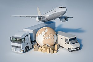 Don't Let an International Move Spook You: 5 Tips For a Successful Relocation