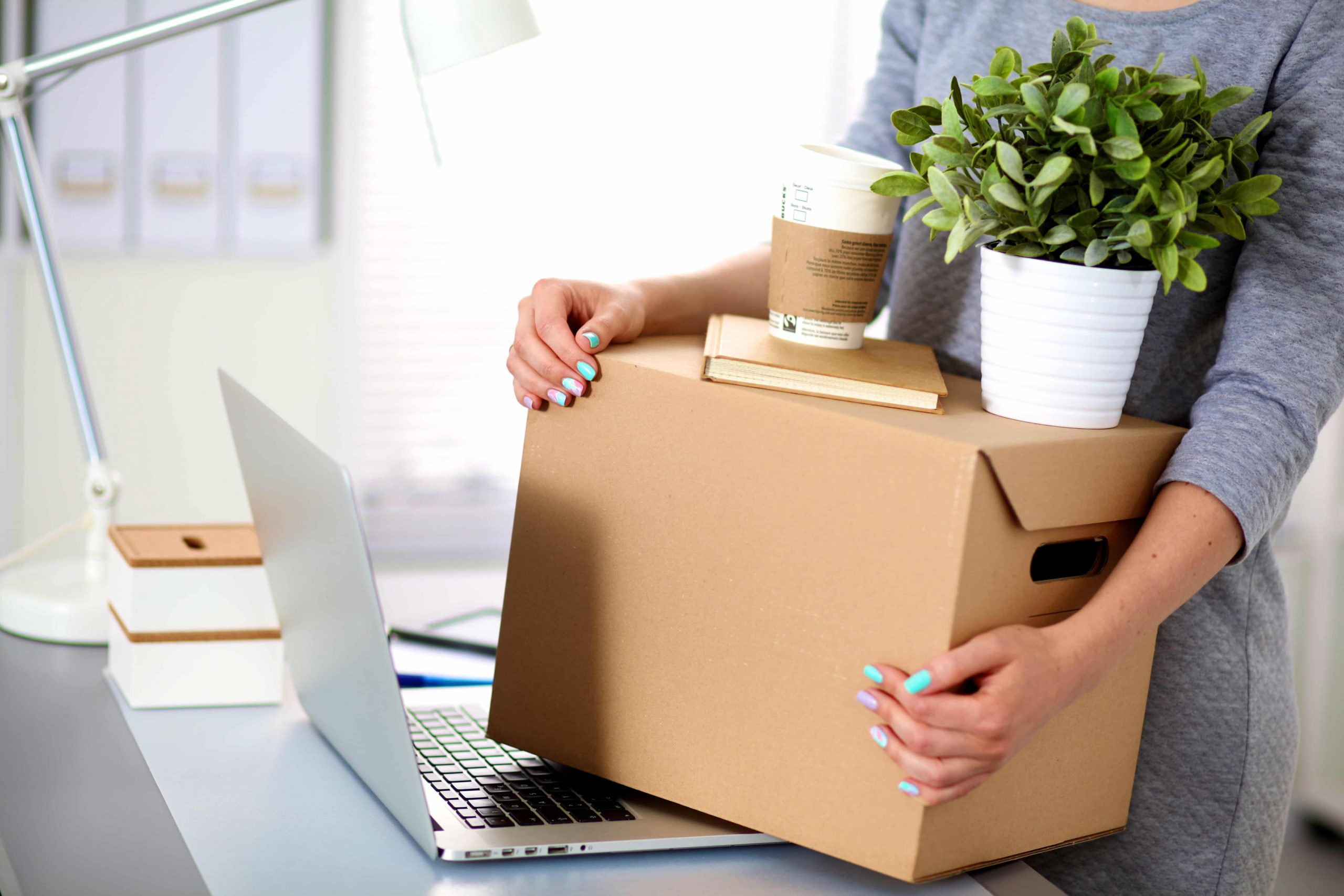 What Factors Are Considered When Pricing My Upcoming Commercial Move?