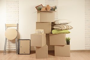 Three Reasons to Hire Professional Packers for Your Next Move