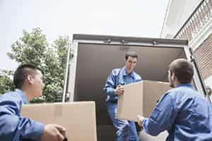 What Are the Signs of a Reputable International Moving Company?