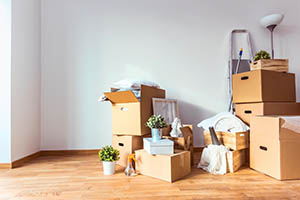 2 Planning Tips for Your Residential Move