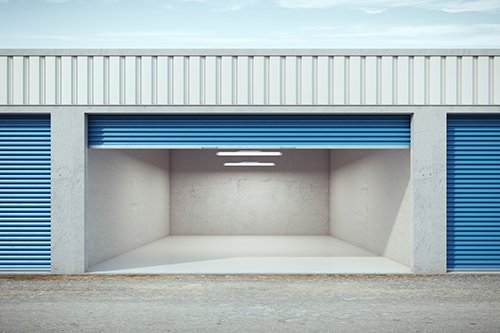 Two Ways Temporary Storage Can Help with Your Office Relocation