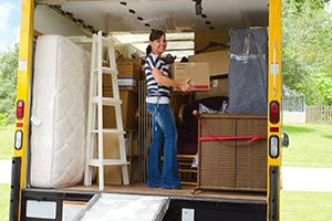 3 Ways to Stay Ahead of the Game in Residential Moving