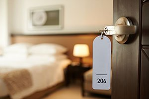 3 Things You Should Know About Hotel Installations