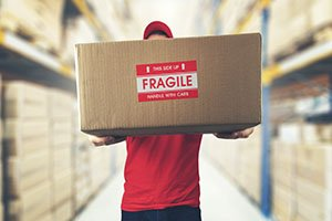 4 Tips to Preserving Your Valuables During Your Office Move