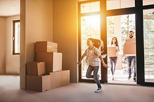 moving day tips